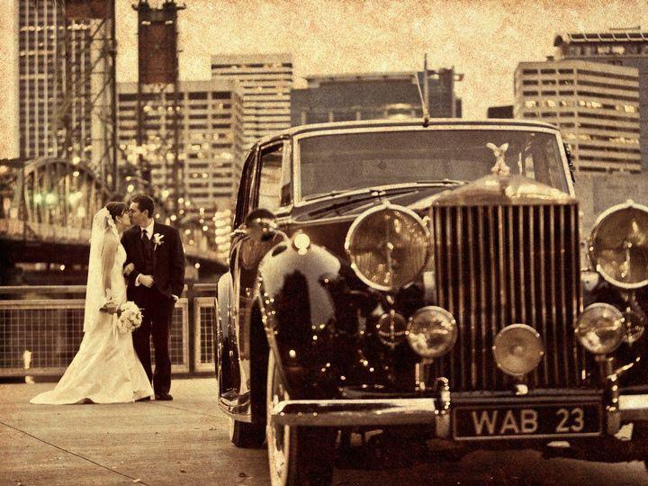 Tmx 1386207238784 343 Portland wedding videography