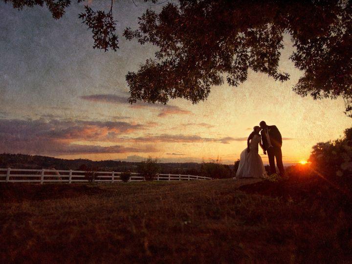 Tmx 1386212968424 4463we Portland wedding videography