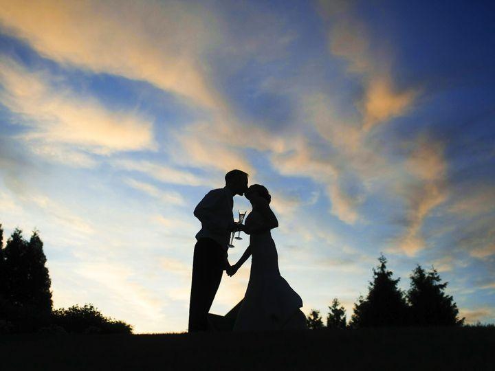 Tmx 1386213046260 592 Portland wedding videography