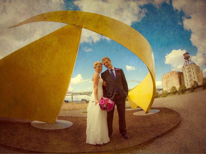 Tmx 1386213124315 188 Portland wedding videography