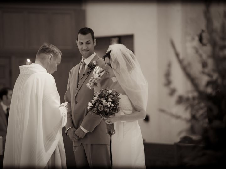Tmx 1386213149470 220 Portland wedding videography