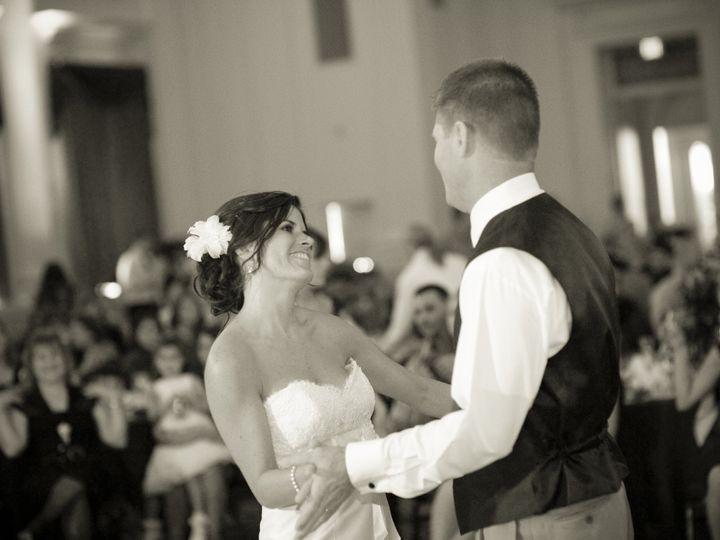 Tmx 1386219619219 312 Portland wedding videography