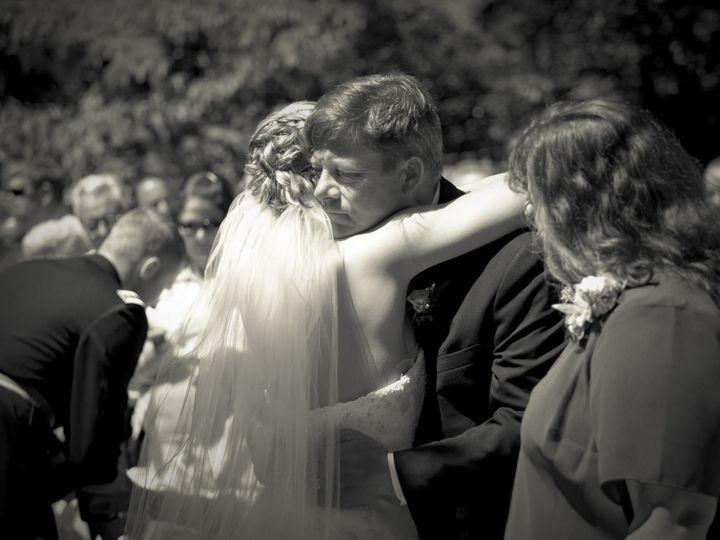 Tmx 1386219673068 106 Portland wedding videography