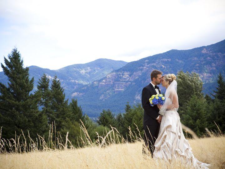 Tmx 1386219809341 Img276 Portland wedding videography