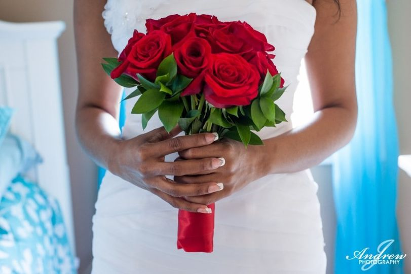 best wedding photographers nyc 3 51 1063627 1556795082
