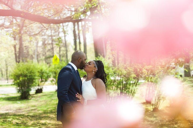 find a wedding photographer 1 51 1063627 1556795083