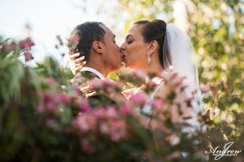 new york wedding photographer 51 1063627 1556795086