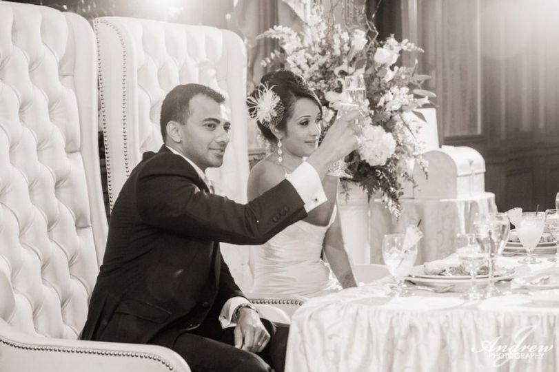 new york wedding photographer 51 1063627 1556795085