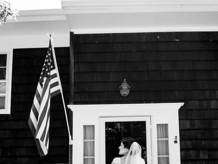 Tmx 0900 51 1163627 157626907497051 West Harrison, NY wedding photography