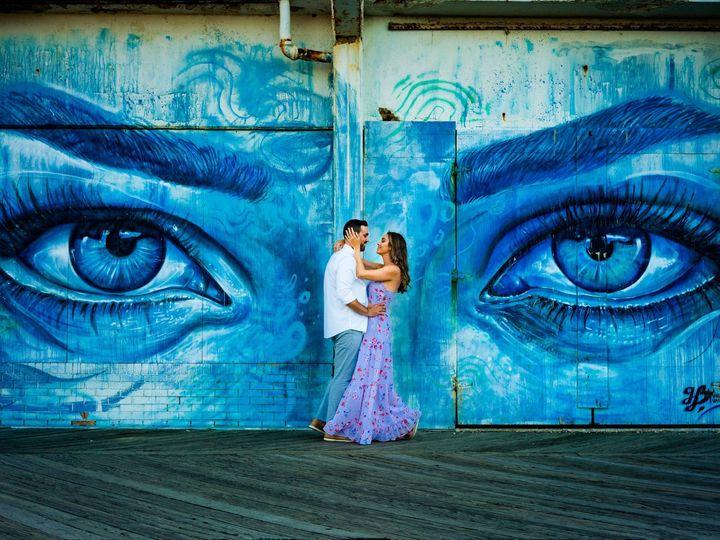 Tmx Engagement Session Creative Portrait 51 1163627 157626907567562 West Harrison, NY wedding photography