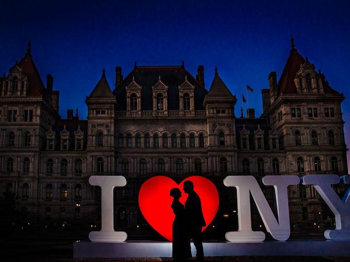 Tmx Wedding Photographer Silhoutte Photo 51 1163627 157626907530061 West Harrison, NY wedding photography