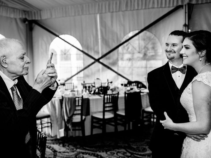 Tmx Wedding Photos Documentary Photography 51 1163627 157626907647583 West Harrison, NY wedding photography
