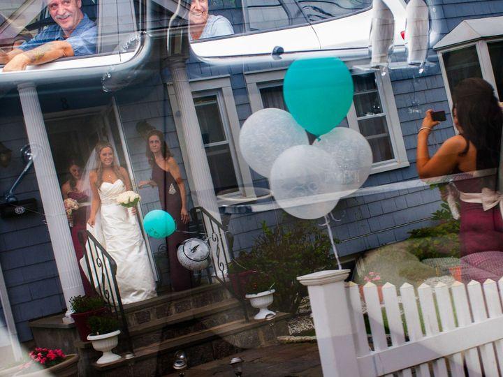Tmx Wedding Photos Moments 51 1163627 157626907713662 West Harrison, NY wedding photography
