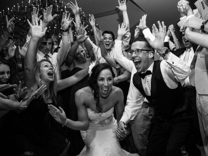 Tmx Wedding Photos Westchester Ny004 51 1163627 157626907843043 West Harrison, NY wedding photography