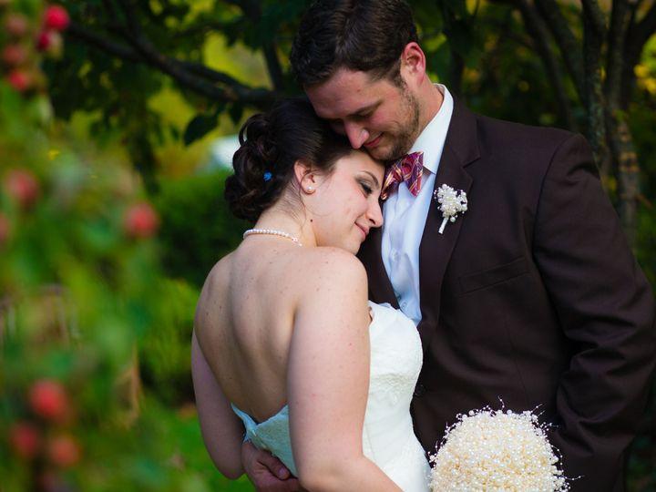 Tmx Wedding Photos Westchester Ny005 51 1163627 157626907814449 West Harrison, NY wedding photography