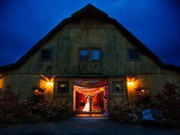 Tmx Wedding Photos Westchester Ny006 51 1163627 157626907756466 West Harrison, NY wedding photography