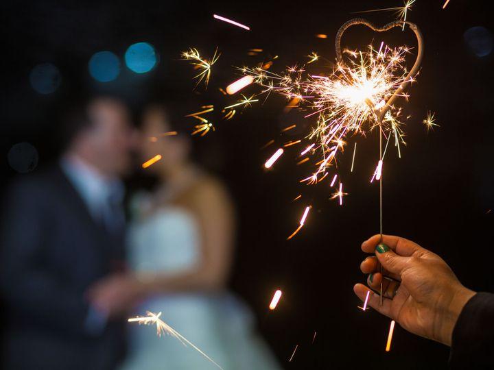 Tmx Wedding Photos Westchester Ny012 51 1163627 157626907943926 West Harrison, NY wedding photography
