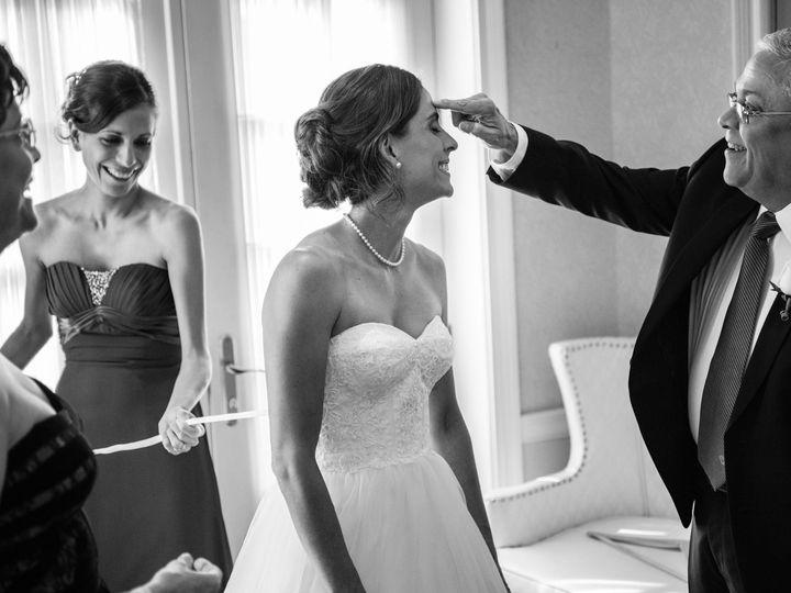 Tmx Wedding Photos Westchester Ny014 51 1163627 157626907985145 West Harrison, NY wedding photography