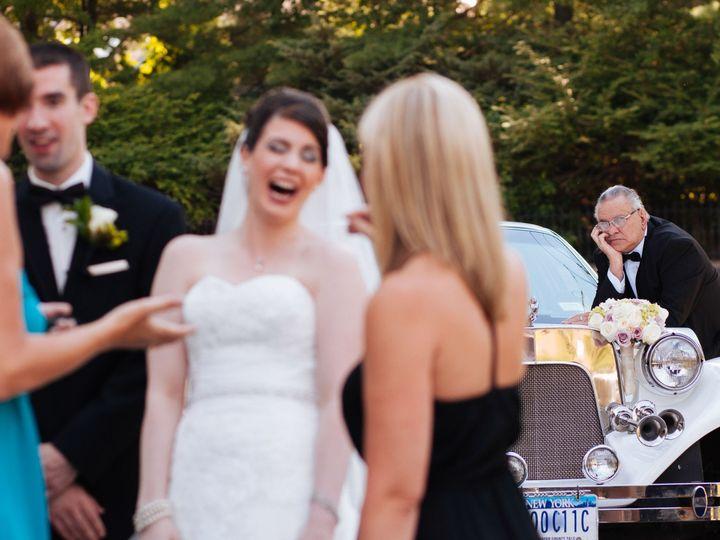 Tmx Wedding Photos Westchester Ny022 51 1163627 157626908077782 West Harrison, NY wedding photography