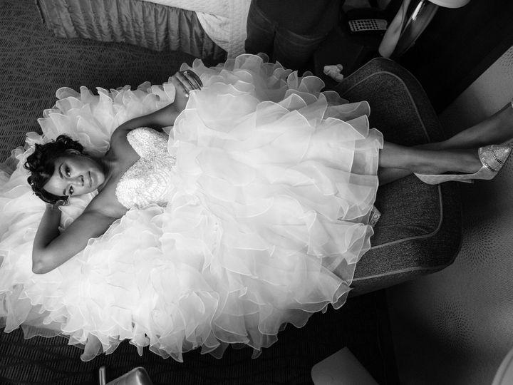 Tmx Wedding Photos Westchester Ny043 51 1163627 157626908185913 West Harrison, NY wedding photography