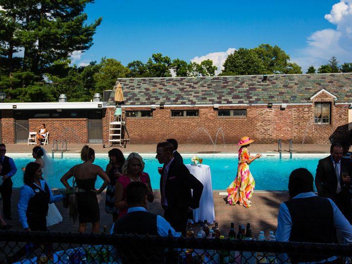 Tmx Wedding Photos Westchester Ny044 51 1163627 157626908155044 West Harrison, NY wedding photography