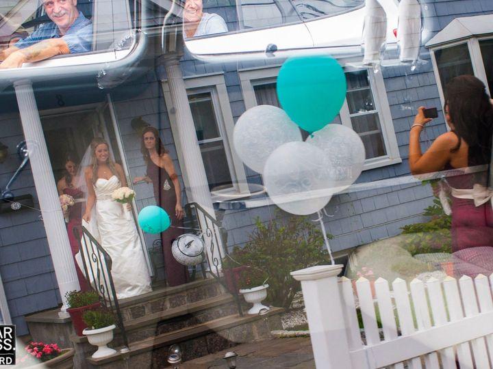 Tmx Wedding Photos Westchester Ny049 51 1163627 157626908326396 West Harrison, NY wedding photography