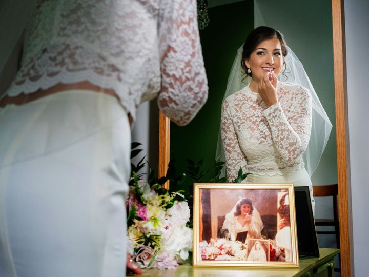 Tmx Wedding Photos Westchester Ny052 51 1163627 157626908267703 West Harrison, NY wedding photography