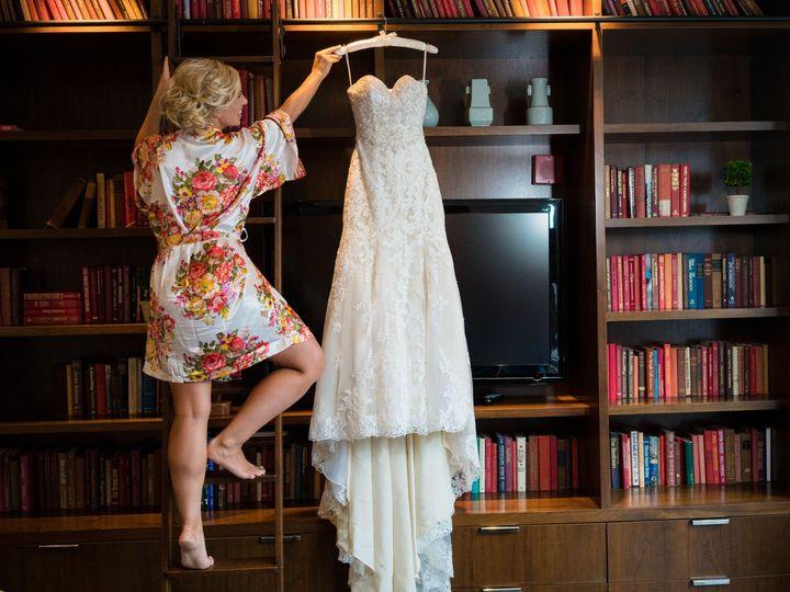 Tmx Wedding Photos Westchester Ny060 51 1163627 157626908588093 West Harrison, NY wedding photography
