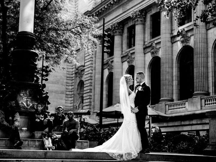 Tmx Wedding Photos Westchester Ny063 51 1163627 157626908522154 West Harrison, NY wedding photography
