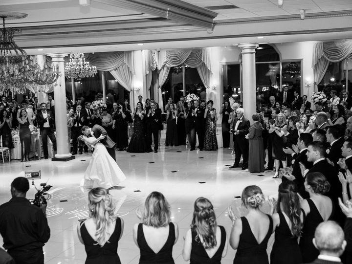 Tmx Wedding Photos Westchester Ny067 51 1163627 157626908562111 West Harrison, NY wedding photography