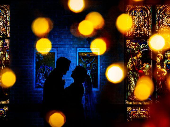 Tmx Wedding Photos Westchester Ny072 51 1163627 157626908613389 West Harrison, NY wedding photography