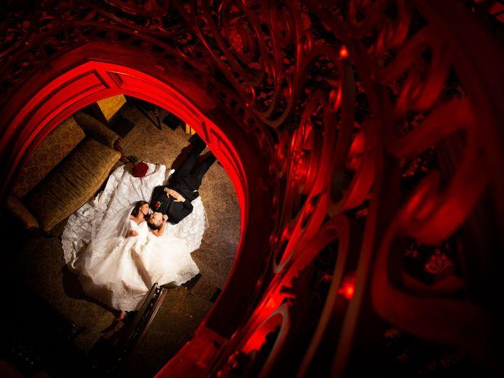 Tmx Wedding Photos Westchester Ny080 51 1163627 157626908674195 West Harrison, NY wedding photography
