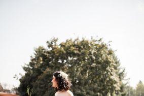 Albina Ruth Photography