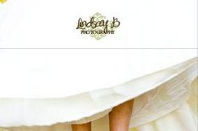 Lindsay B Photography