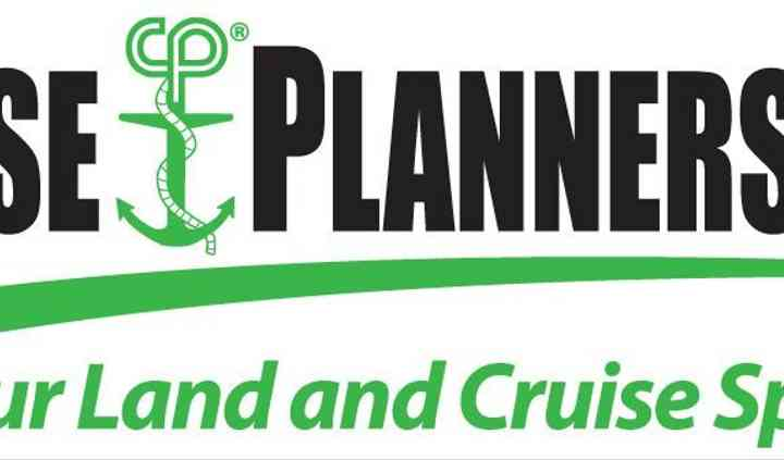 Cruise Planners Baltimore