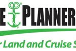 Cruise Planners Baltimore image