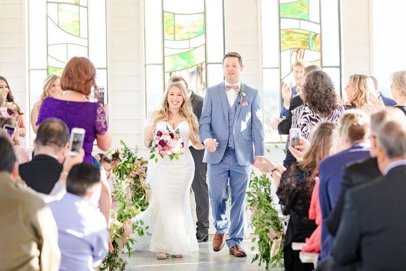 wedding at featherstone ranch jester dawn elizabeth studios 0027 51 1883627 157447284812755