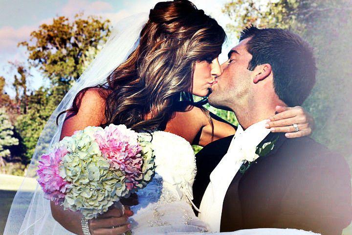 a1b1673dd7f61d42 1462374919822 wedding photo