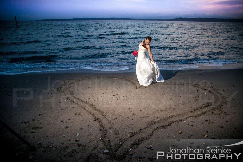 edmonds wedding photography hear