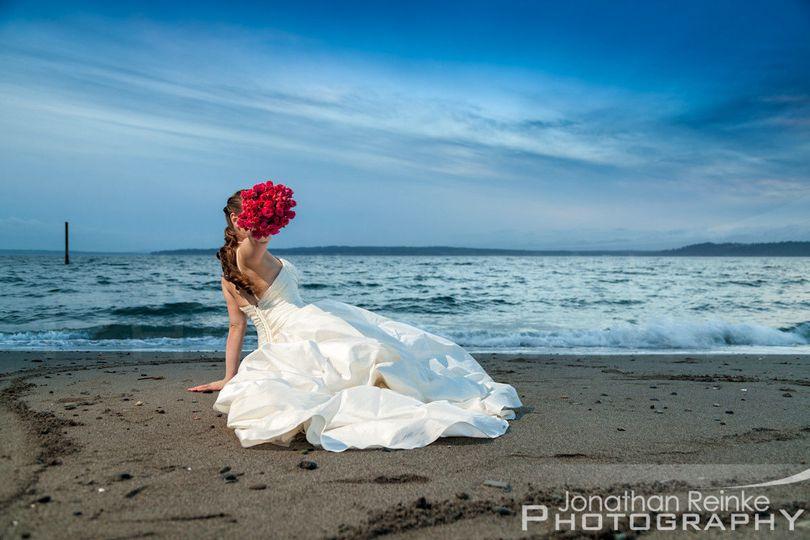 3336fff22f8dff94 1392361788585 edmonds wedding photography beac