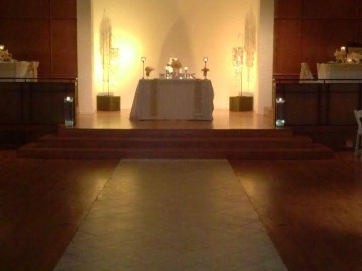 Tmx 1398799124354 Entrance Pi North Charleston, SC wedding rental