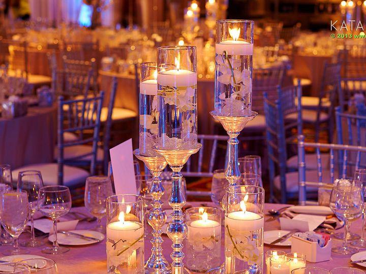 Tmx 1398799142491 Yann North Charleston, SC wedding rental