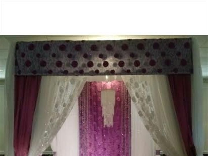 Tmx 1398799296144 Chuppa North Charleston, SC wedding rental