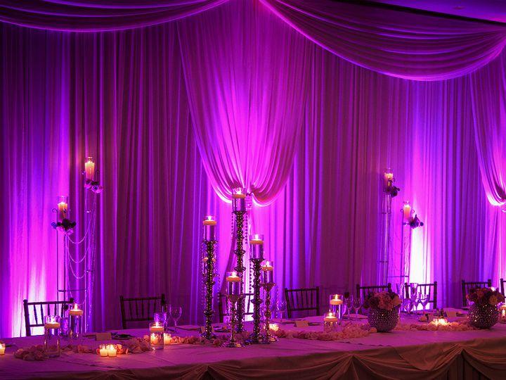 Tmx 1399317438557 Backdrop  North Charleston, SC wedding rental
