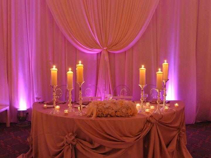 Tmx 1399317447196 Sweetheart Tabl North Charleston, SC wedding rental