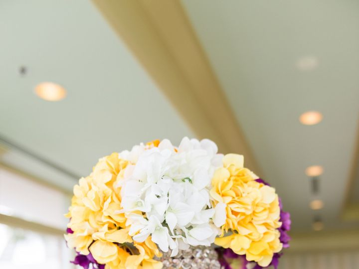 Tmx 1414780443995 Dsc5407 North Charleston, SC wedding rental