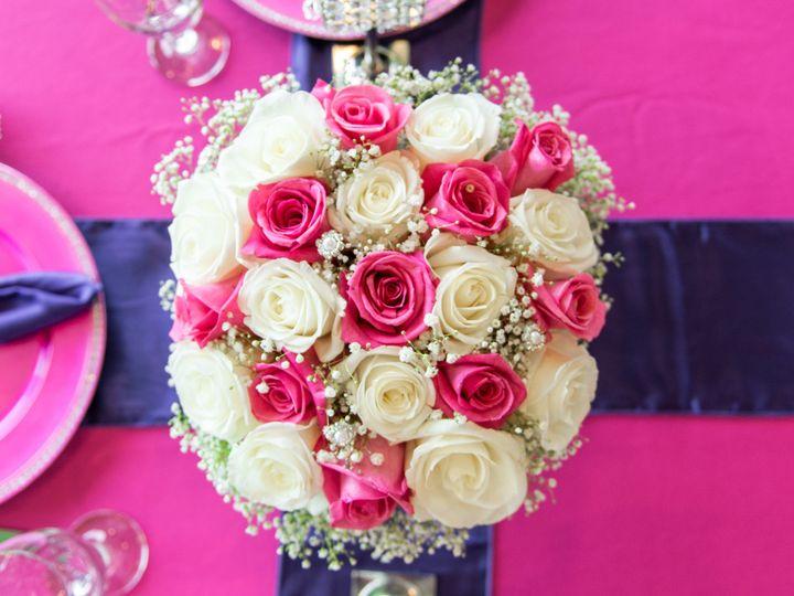 Tmx 1414780537533 Dsc5756 North Charleston, SC wedding rental