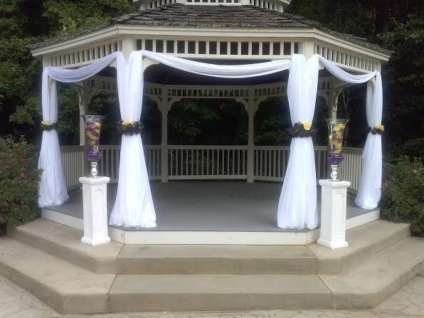 Tmx 1414780783414 Seneka 9 North Charleston, SC wedding rental