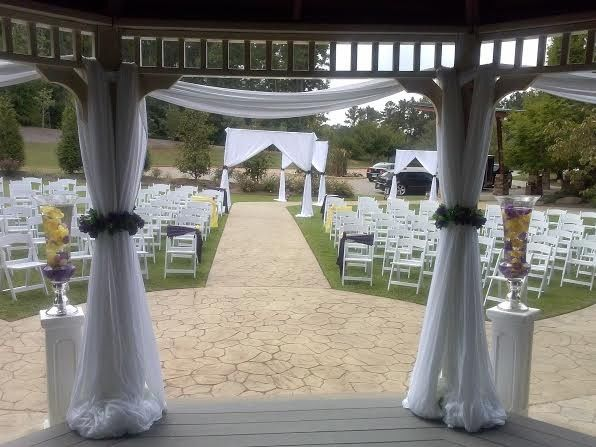 Tmx 1414780802163 Seneka 11 North Charleston, SC wedding rental