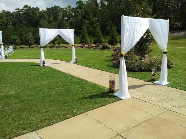 Tmx 1414780819318 Seneka  Darryl 5 North Charleston, SC wedding rental